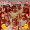 /~shared/avatars/11439413213335/avatar_1.img