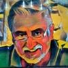 Avatar di Giuseppe Sciarrillo
