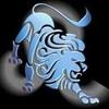 /~shared/avatars/11527347425977/avatar_1.img