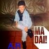 /~shared/avatars/11547148899562/avatar_1.img