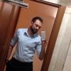 /~shared/avatars/11611724393642/avatar_1.img