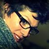/~shared/avatars/11627334481799/avatar_1.img