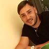/~shared/avatars/11634747690990/avatar_1.img