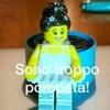 /~shared/avatars/1165496622696/avatar_1.img