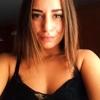 /~shared/avatars/11665638020555/avatar_1.img
