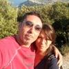 /~shared/avatars/1173626216684/avatar_1.img