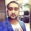 /~shared/avatars/11744184504666/avatar_1.img