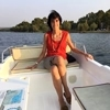 /~shared/avatars/11745660801386/avatar_1.img