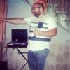 /~shared/avatars/11803877473496/avatar_1.img