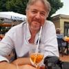 /~shared/avatars/11819458117812/avatar_1.img