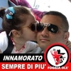/~shared/avatars/11903219234712/avatar_1.img