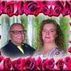 /~shared/avatars/11907081175252/avatar_1.img