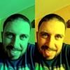 /~shared/avatars/11908091318754/avatar_1.img