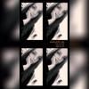 /~shared/avatars/11920825056929/avatar_1.img