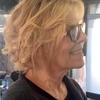 /~shared/avatars/11926282728436/avatar_1.img