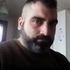 /~shared/avatars/11933569744234/avatar_1.img