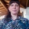 /~shared/avatars/11947000873006/avatar_1.img