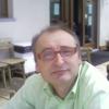 /~shared/avatars/11947273826847/avatar_1.img