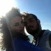 /~shared/avatars/1196432723780/avatar_1.img