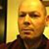 /~shared/avatars/11979044489739/avatar_1.img