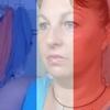 /~shared/avatars/12008119300026/avatar_1.img