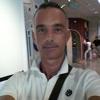 /~shared/avatars/12030088124151/avatar_1.img