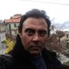 /~shared/avatars/12051472884527/avatar_1.img