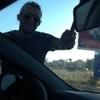 /~shared/avatars/12080257938157/avatar_1.img