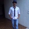 /~shared/avatars/1215504966502/avatar_1.img