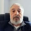 /~shared/avatars/12201812578045/avatar_1.img