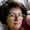 /~shared/avatars/12212473658777/avatar_1.img