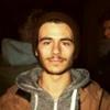 /~shared/avatars/12240091838516/avatar_1.img