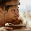 /~shared/avatars/12241437026624/avatar_1.img