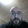 /~shared/avatars/12290951895316/avatar_1.img