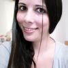 /~shared/avatars/122929994176/avatar_1.img