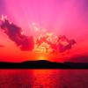 /~shared/avatars/12333880813221/avatar_1.img