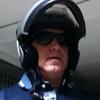 /~shared/avatars/12403574080185/avatar_1.img