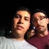 /~shared/avatars/12404138014927/avatar_1.img
