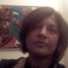 /~shared/avatars/1241124770251/avatar_1.img