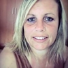 /~shared/avatars/12432363238502/avatar_1.img