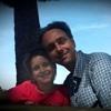 /~shared/avatars/1246678064682/avatar_1.img