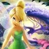 Avatar di AliceMagica Lilli