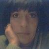 /~shared/avatars/12605393064831/avatar_1.img