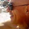 /~shared/avatars/12615332320779/avatar_1.img