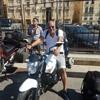 /~shared/avatars/12628442639574/avatar_1.img