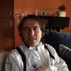/~shared/avatars/12664168826084/avatar_1.img