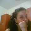 /~shared/avatars/12684515649556/avatar_1.img