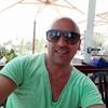 /~shared/avatars/12761378091660/avatar_1.img