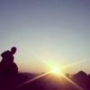 /~shared/avatars/1280358575644/avatar_1.img