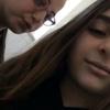 /~shared/avatars/12827509431659/avatar_1.img